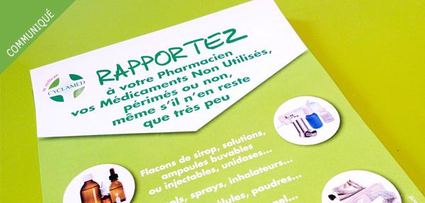 flyers-semptembre-pharmacie