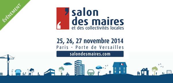 salon-des-maires-2014-cyclamed