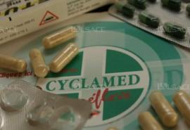 pourquoi-recuperer-les-medicaments-dont-on-n-a-plus-l-usage-d-abord-pour-preserver-l-environnement-en-les-retrouvant-dans-les-eaux-usees-ou-les-decharges-archives-l-alsace