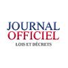 journal-officiel-de-la-republique-française