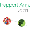 rapport-annuel-2011