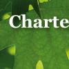 charte-qualite-securite