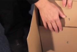 carton-mesure-securite