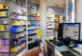 Pharmacie-panisset-comptoir