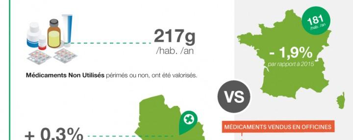 infographie_region_haut_de_france (3)