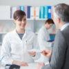 Étude, CSA, MNU, Cyclamed, Tri, Recyclage, Médicaments, Pharmacies, Officines, Environnement, Gisement