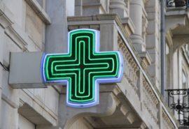 Médecine, professionnels de santé, santé, médical, tri, recyclage, Cyclamed, communication