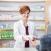 médicaments, MNU, tri